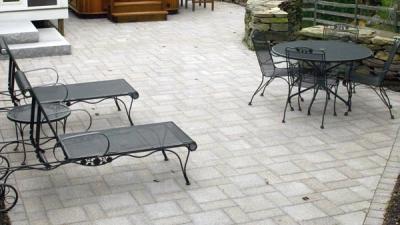 new-boston-patio-design