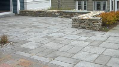 patio-stone-concord-nh