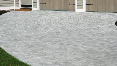 gilford-nh-driveway-pavers