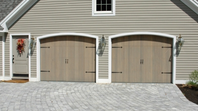gilford-nh-paver-driveway
