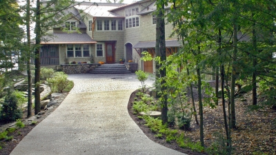 lakes-region-paver-driveway