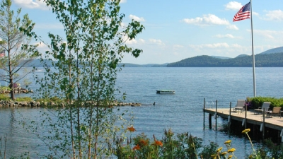 planting-design-nh-lakes-re