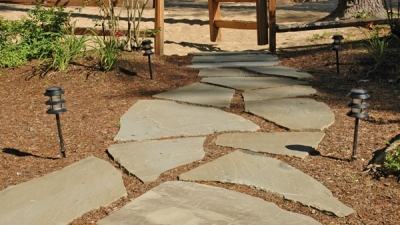 meredith-nh-landscaping