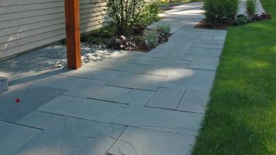 meredith-nh-stone-walkway