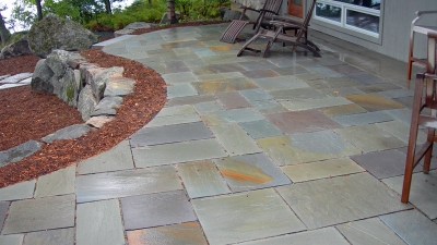 moultonborough-patio-stone