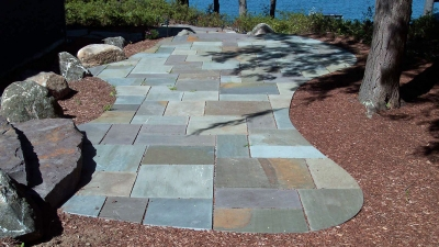 moultonborough-stone-patios