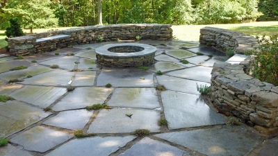 patio-design-bedford-nh