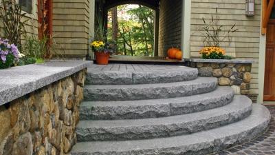 custom-granite-new-london