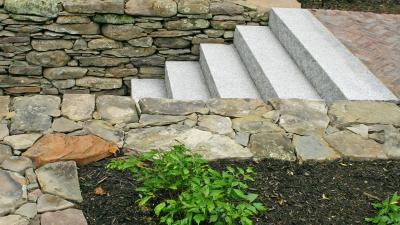 granite-and-stone-hopkinton