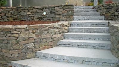granite-stone-steps-bedford