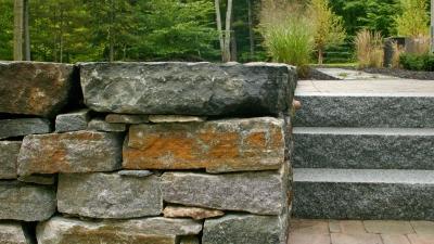 lake-sunapee-stone