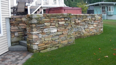 meredith-nh-landscape-stone
