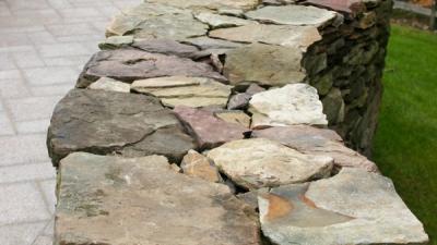 new-boston-stone-masons