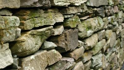 nh-fieldstone-wall-builders
