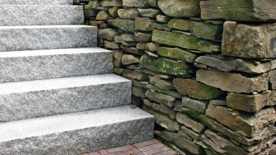 nh-granite-and-fieldstone