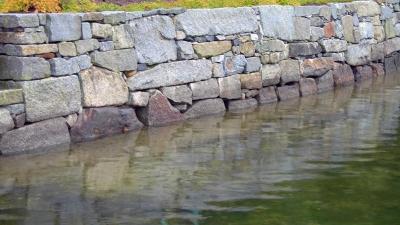 squam-lake-stone-builders