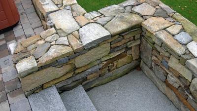 stone-walls-meredith-nh