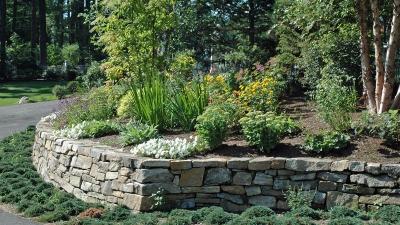 wolfeboro-nh-stone-masons