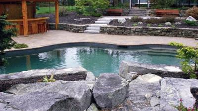 concord-nh-pool-designers