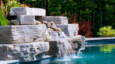 hooksett-pool-design