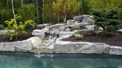 pool-waterfalls-concord-nh