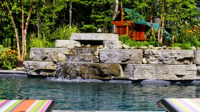swimming-pool-designers-nh