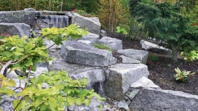 concord-nh-granite-falls