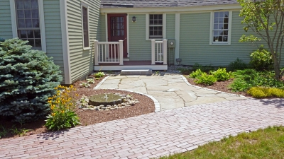 loudon-patio-water-feature