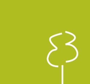 Terrain-EB-Logo-300x278-1