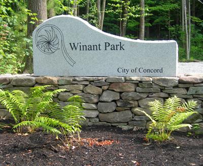 granite-sign