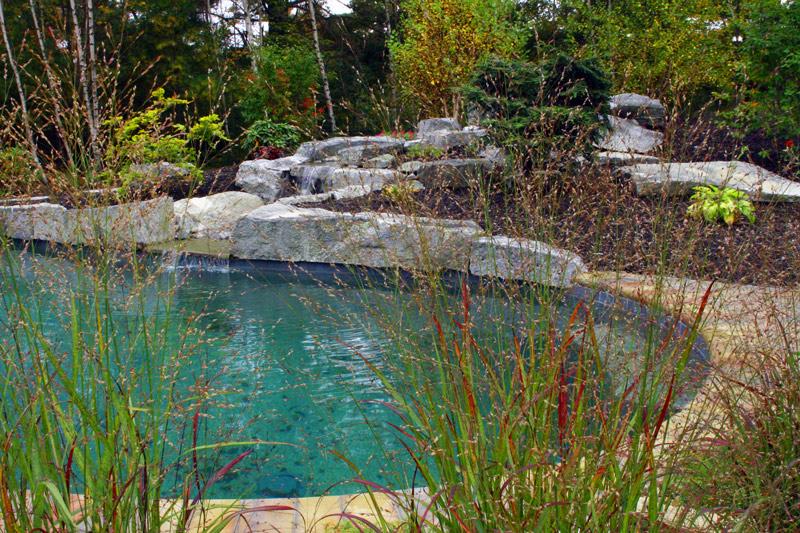 Pool Designers plunge pool Portfolioconcord Nh Pool Design
