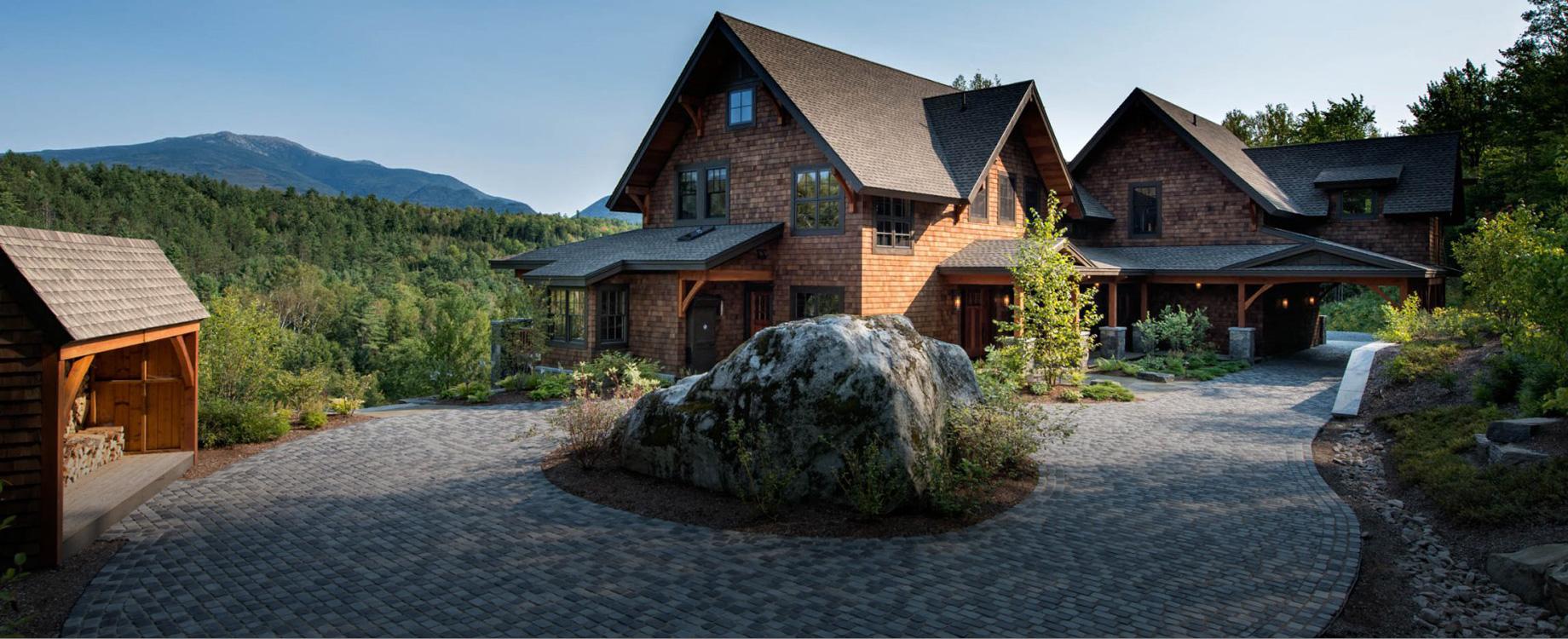 Nh Landscape Architects